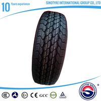 high quality 195/60r14 195/65r15 195r15C China manufacturer wholesale new radial passenger car tyre/tires