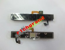 For BLACKBERRY PORSCHE DESIGN P9981 9981 Function keypad flex cable