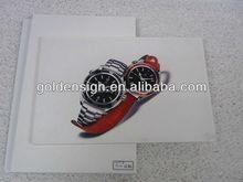 3mm Soft PVC Celuka Foam Sheet for Advertisement