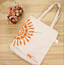 cheaper cotton tote bags, blank tote bags wholesale, lovely cotton tote bag