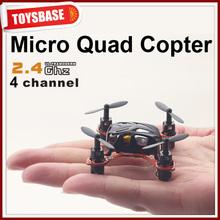 2014 Quad Helicopter Hexacopter WL Toys 4CH Nano FPV DJI RTF Tarot Gopro Drone 3D Mini V272 diy model aircraft