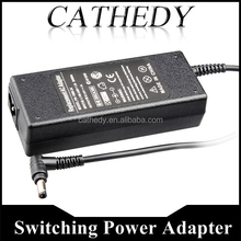 24v 3a adapter wall washer led wall light 24v 3a switching power adapter