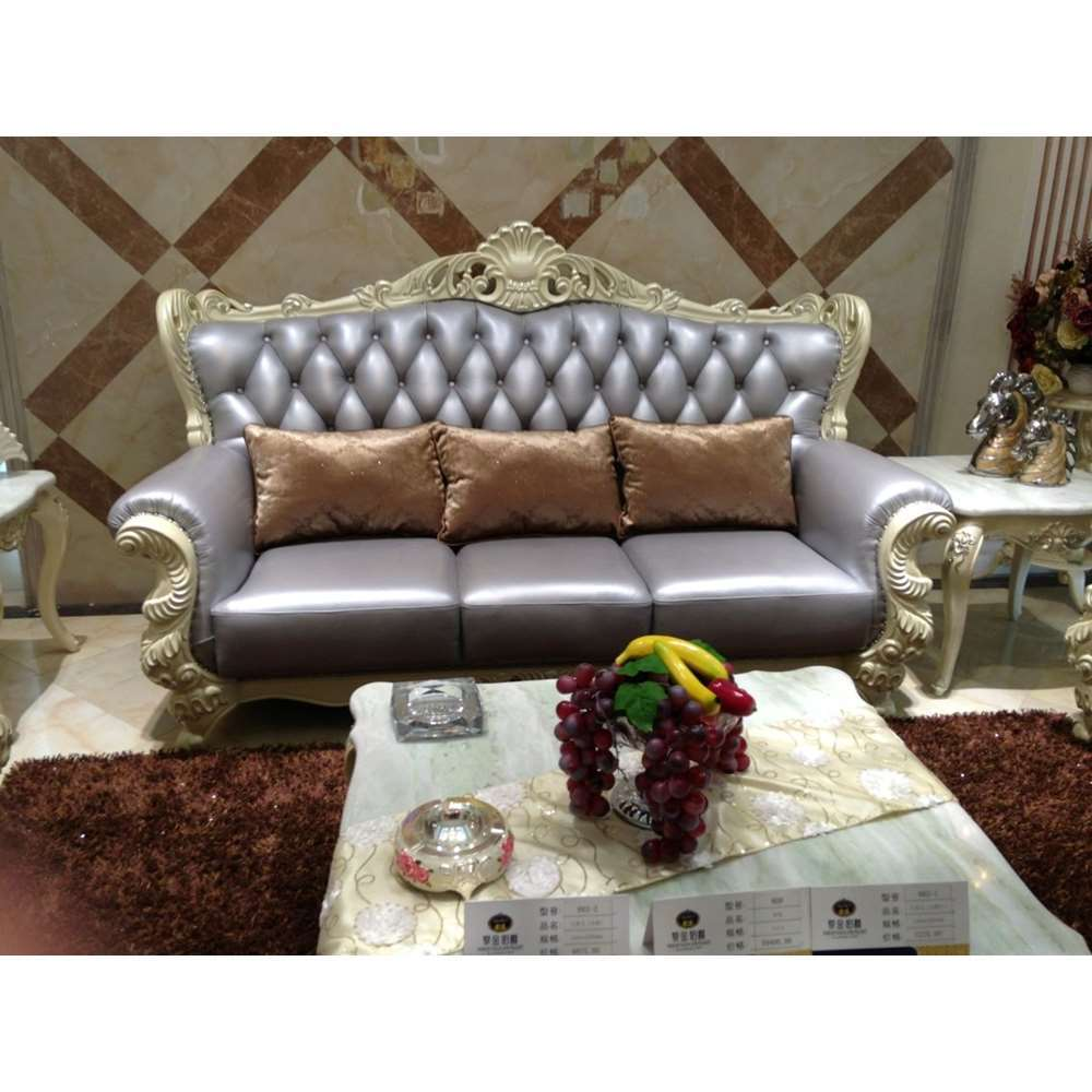 Rustic Leather Sofa Executive Living Room Portugal Rustic Leather Sofa