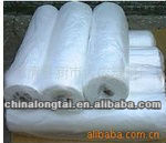 silver metallized film