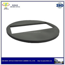 wear resistant round carbide disc cutter