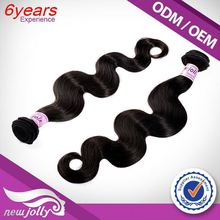 China Supplier 100% expression africa hair extension,Most popular products cheap full and thick remy peruvian virgin hair