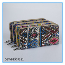 crocodile wallet cheap, printed wallet leather, thailand wallets price