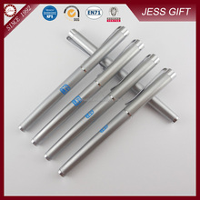New Arrival High Quality Metal Roller Pen Used in Office And School