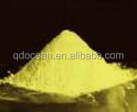 Hot sale & hot cake high quality Nifuroxazide CAS#965-52-6 with attractive and reasonable price !!