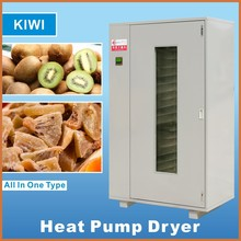 IKE Brand Heat Pump Dehydrator/Dryer/Drying Machine for Fruit/Kiwi