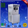 De alta calidad de crema de hielo de fabricación de equipos/crema de hielo de la máquina expendedora con el ce
