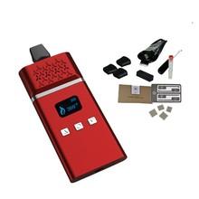 VS2 Herbal Vaporizer E Cigarette Wholesale China, Big Battery E Cigarette
