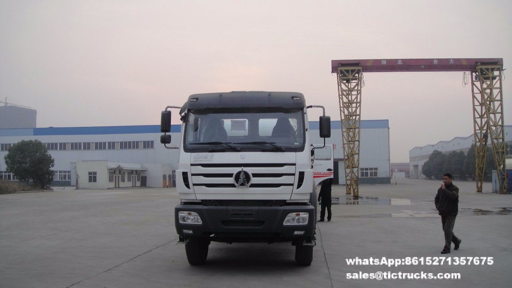 Beiben 2634 Mixer trucks-05_1.jpg