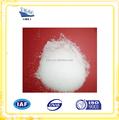 bicarbonato di ammonio viene utilizzato come un agente lievitante in appartamento prodotti da forno come biscotti e cracker e altre applicazioni simili
