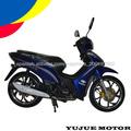 Cheap Small motocicleta de aluminio de 110cc
