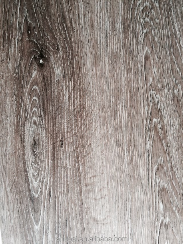 ... Click Lock Vinyl Plank Flooring,Wood Look Vinyl Tile Product on