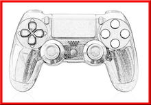 Wholesale controller for playstation 3 console, video game controller for playstation 3, controller for playstation 3