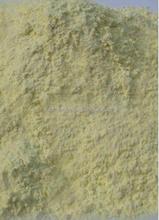 Acelerador TMTD química nome TETRAMETHYLTHIURAM dissulfeto