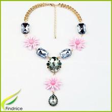 Custom Jewelry Necklaces Jewelry Manufacturer