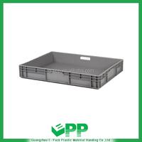 logistic box plastic logistic box 900*400*120mm