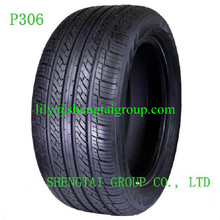 UHP Tire 175/70R14 P306