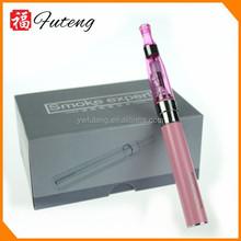 Wholesale EGO New CE5 electronic cigarettes pen
