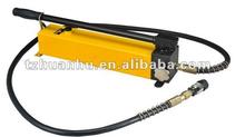 Hand Pump HHB-700E 13kg manual