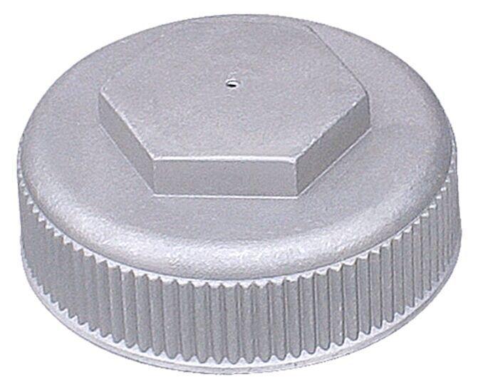 car radiator thermostat housing  car  free engine image