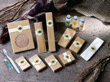 Hotel , Spa, Resort, Hospitality & Restaurant Amenity Supplier - Manila & Cebu /botanicals soap