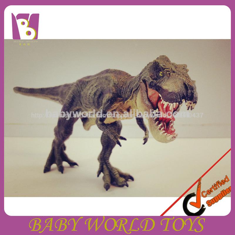 2014 llegaron nuevos dinosaurios de juguete para los ni os - Juguetes nuevos para ninos ...