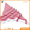 /product-gs/distinctive-woven-checkered-pattern-traditional-scarves-kufiya-keffiyeh-for-ladies-gentleman-60259758416.html