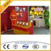 Fire Extinguisher Knowledge Study Fire Training Simulator Fire Educational Equipment