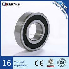 Deep Groove/ Ball Bearing/6205 zz 25x52x15mm &long life car Bearing/Made in China