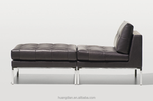 french chaise lounge chair latest bedroom furniture designs wholesale hotel furniture