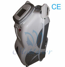 hair removal pigmentation removal laser ipl cosmetic device