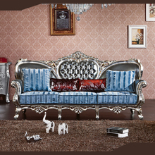 DXY-850# wholesale wooden carving 5 star hotel furniture
