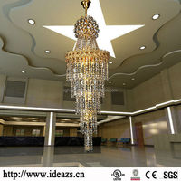 hscr150h6h projector lamp bulb decorate chandelier lamp