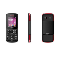 Hot sale D201 Quad Band GSM Dual Sim Single camera 1.8inch TFT Screen China hongkong lot of mobile phone cheap