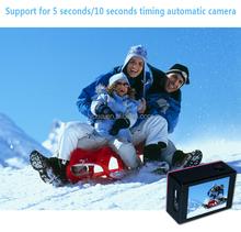 Portable Waterproof Mini Wifi HD 1080p Cycling Helmet Sport DV Action Camera