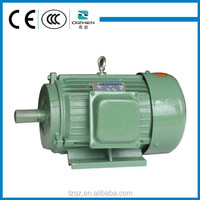 Hot Sale Specifications Of Induction Motor,Ac Motor