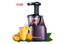 national juicer blender parts