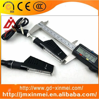 High quality(aluminum) motorcycle parts from China