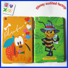 New Products 2015 new hot selling for ipad case, for ipad mini case