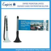 New Design Hot Sale Cheap Promotional Banner Pen