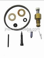 hot sale motorcycle carburetor kits with high quality,motorcycle engine parts with repair kit