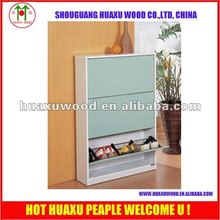 Chinese antique style shoes cabinet