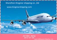 Air freight Service to Sydney from FuZhou/XiaMen