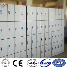 Formica Storage furniture metal locker