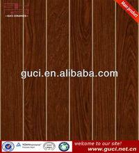 spanish ceramic roof tile 60x60