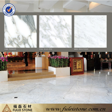 Natural Marble Flooring Products Marble Tile